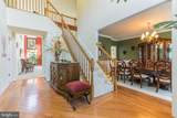 16910 Queen Anne Bridge Road - Photo 4