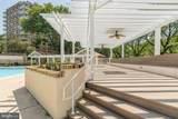 1730 Oakwood Terrace - Photo 13