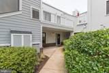 1730 Oakwood Terrace - Photo 18