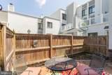 1730 Oakwood Terrace - Photo 25