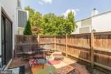 1730 Oakwood Terrace - Photo 26