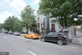 1533 9TH Street - Photo 13