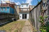 1511 Light Street - Photo 10
