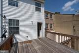 1511 Light Street - Photo 9