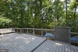 20284 Rosedale Court - Photo 47