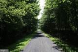 Lee Ridge Lane - Photo 7