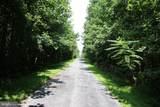 Lee Ridge Lane - Photo 2