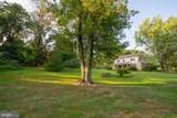3360 Masons Mill Road - Photo 20