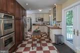 6 Cedar Brook Terrace - Photo 10