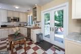 6 Cedar Brook Terrace - Photo 11