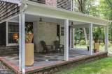 6 Cedar Brook Terrace - Photo 23