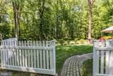 6 Cedar Brook Terrace - Photo 24