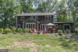 6 Cedar Brook Terrace - Photo 25