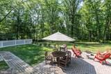 6 Cedar Brook Terrace - Photo 26