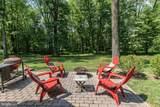 6 Cedar Brook Terrace - Photo 27