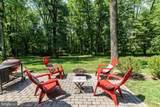 6 Cedar Brook Terrace - Photo 28