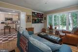 6 Cedar Brook Terrace - Photo 8