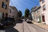 3812 Sharp Street - Photo 10