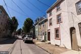 3812 Sharp Street - Photo 11