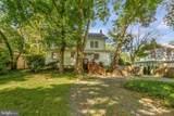 841 Highland Avenue - Photo 27