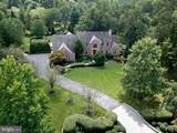 21 Spring Hollow Road - Photo 1