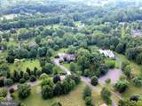 21 Spring Hollow Road - Photo 10