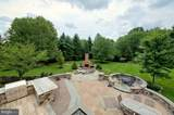 21 Spring Hollow Road - Photo 101