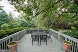 21 Spring Hollow Road - Photo 102