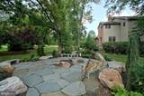 21 Spring Hollow Road - Photo 103