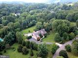 21 Spring Hollow Road - Photo 11