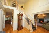 21 Spring Hollow Road - Photo 12