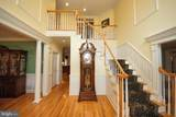 21 Spring Hollow Road - Photo 13