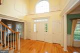 21 Spring Hollow Road - Photo 14