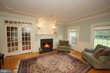 21 Spring Hollow Road - Photo 16