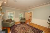 21 Spring Hollow Road - Photo 17