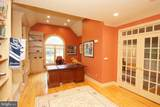 21 Spring Hollow Road - Photo 19