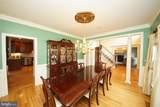 21 Spring Hollow Road - Photo 21