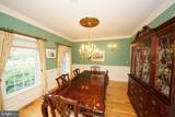 21 Spring Hollow Road - Photo 23