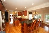 21 Spring Hollow Road - Photo 24