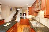 21 Spring Hollow Road - Photo 26