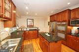 21 Spring Hollow Road - Photo 27