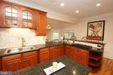 21 Spring Hollow Road - Photo 28