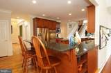 21 Spring Hollow Road - Photo 30