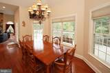 21 Spring Hollow Road - Photo 31