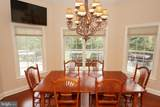 21 Spring Hollow Road - Photo 32