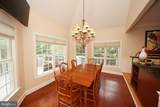 21 Spring Hollow Road - Photo 33