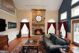 21 Spring Hollow Road - Photo 34