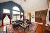 21 Spring Hollow Road - Photo 35