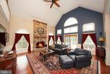 21 Spring Hollow Road - Photo 36