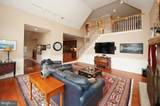 21 Spring Hollow Road - Photo 37